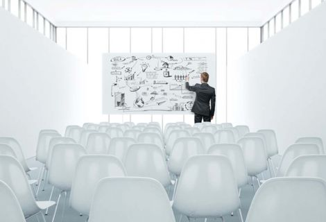 Whiteboard_180x60cm magnetisch & klebend  vom Hersteller